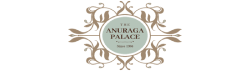 anuraga-palace