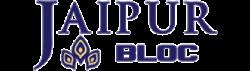 jaipur-bloc