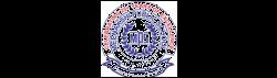 meenakshi-public-school