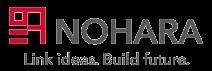nohara logo