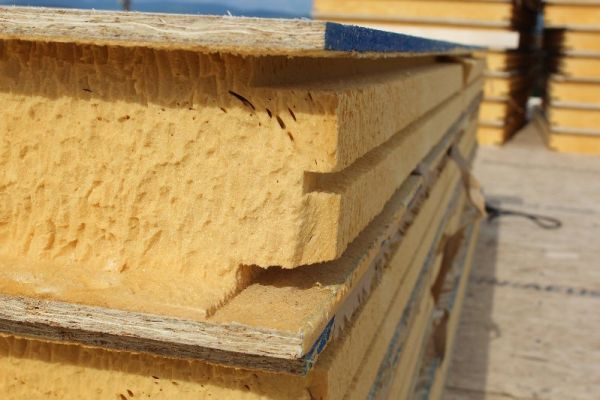 Why you should use sip panels for Structural insulated panels prices