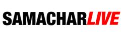 Samachar_Live_Logo