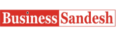 business-sandesh-logo