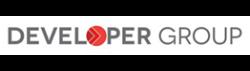 footer-logo-5